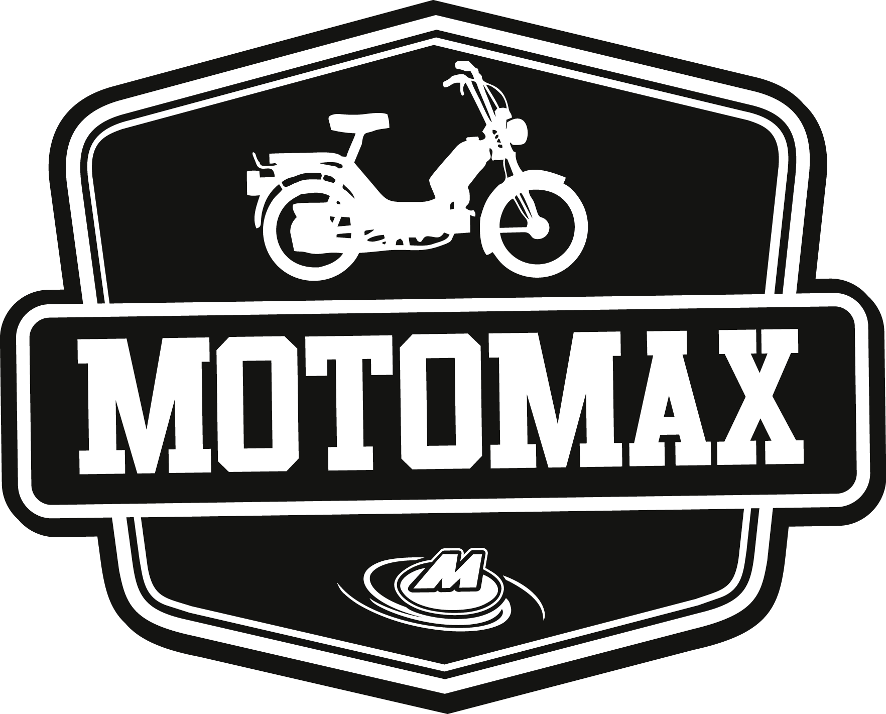 Logo-Motomax-black