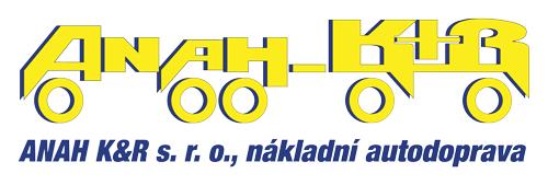 anahK-R_text