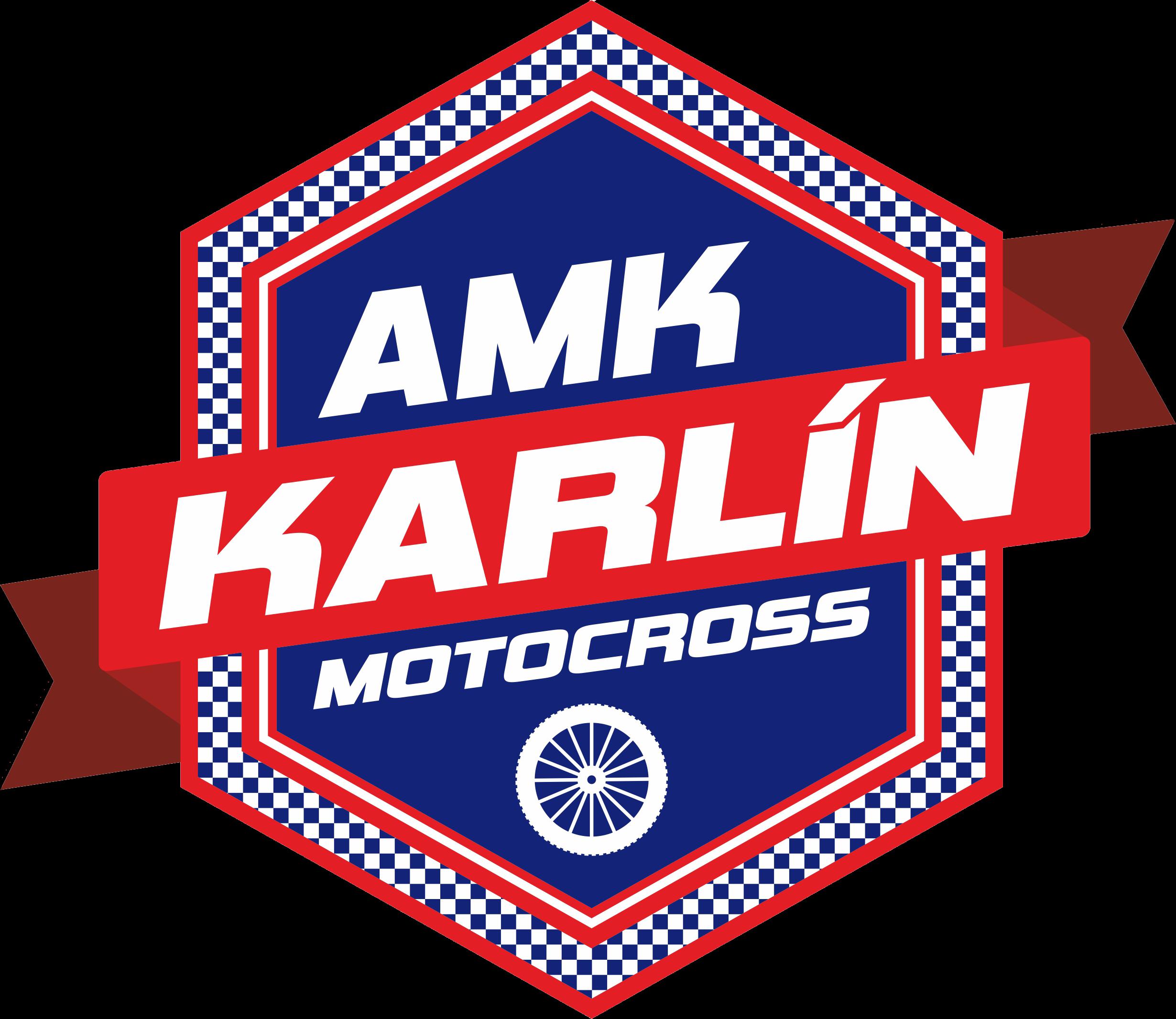 Motocross Karlín