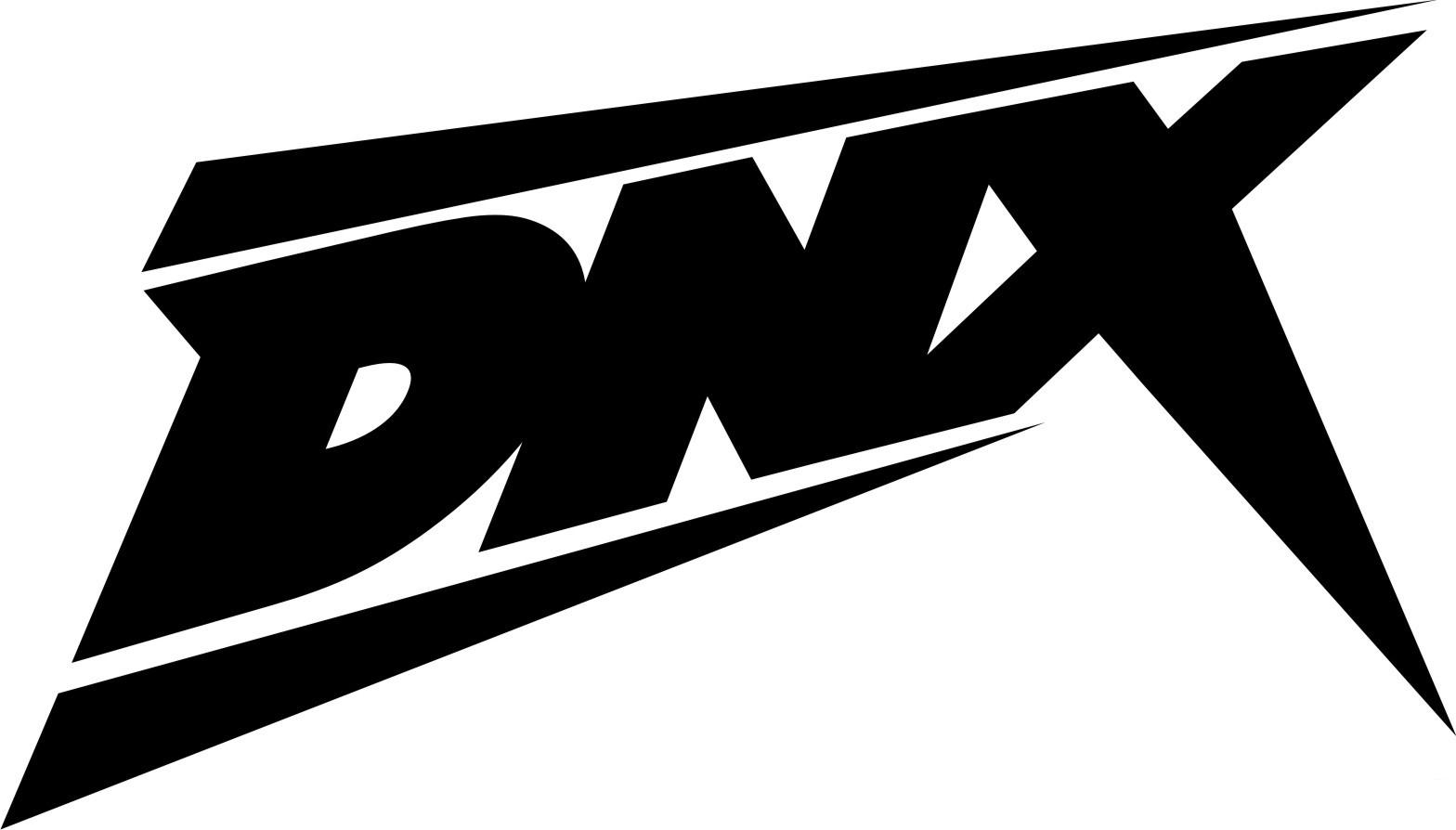 dnx-logo