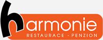 logo-harmonie