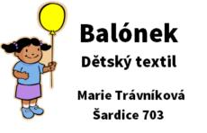 mamka§-230x148