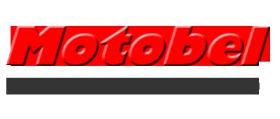 motobel_02